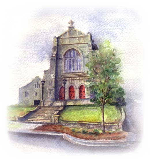 church_watercolor